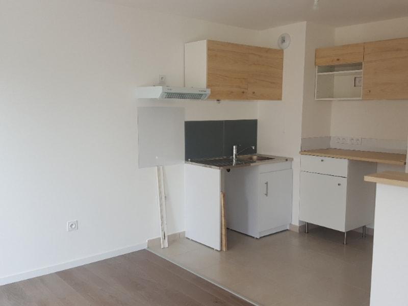 Rental apartment Poissy 790€ CC - Picture 4