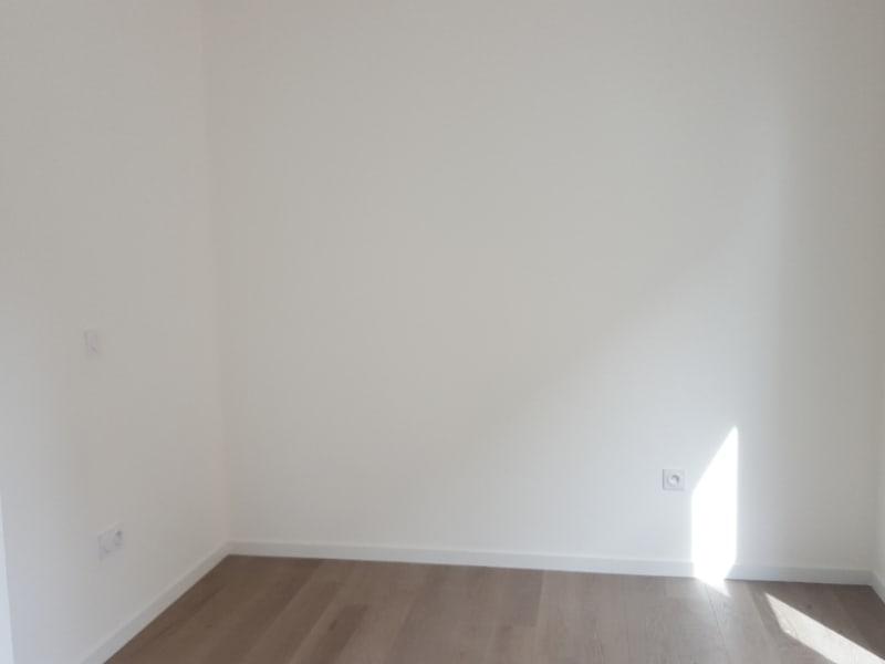 Rental apartment Poissy 790€ CC - Picture 6