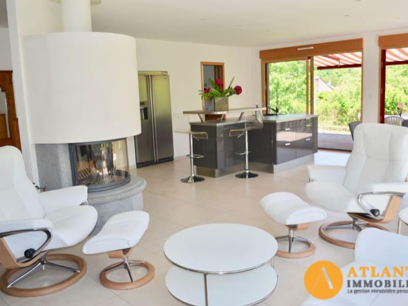 Revenda casa Mazange 316500€ - Fotografia 2