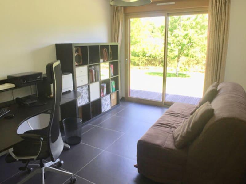 Revenda casa Mazange 316500€ - Fotografia 6
