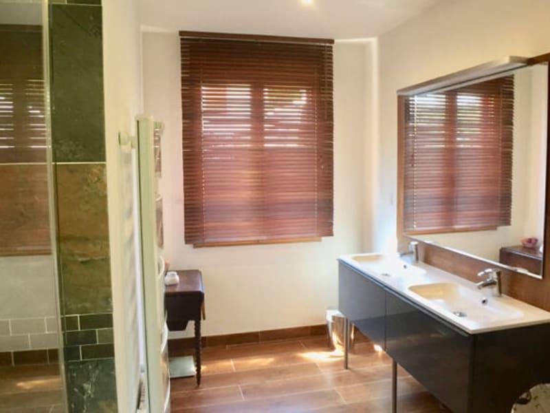 Revenda casa Mazange 316500€ - Fotografia 7