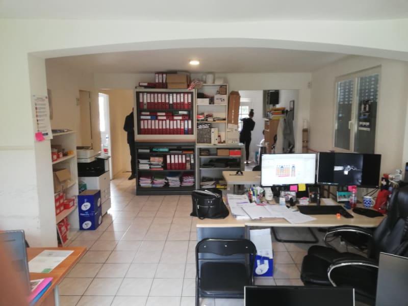 Sale house / villa Le thillay 286000€ - Picture 2
