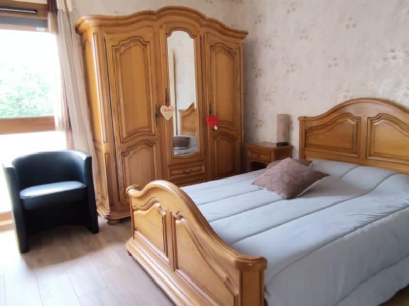 Vente maison / villa Gonesse 372000€ - Photo 3