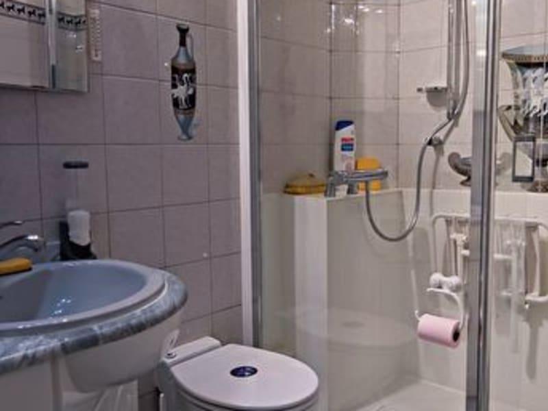 Vente maison / villa Gonesse 372000€ - Photo 6