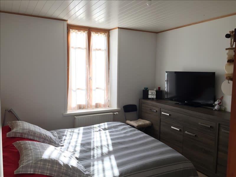 Rental apartment Saint-pierre-en-faucigny 885€ CC - Picture 5