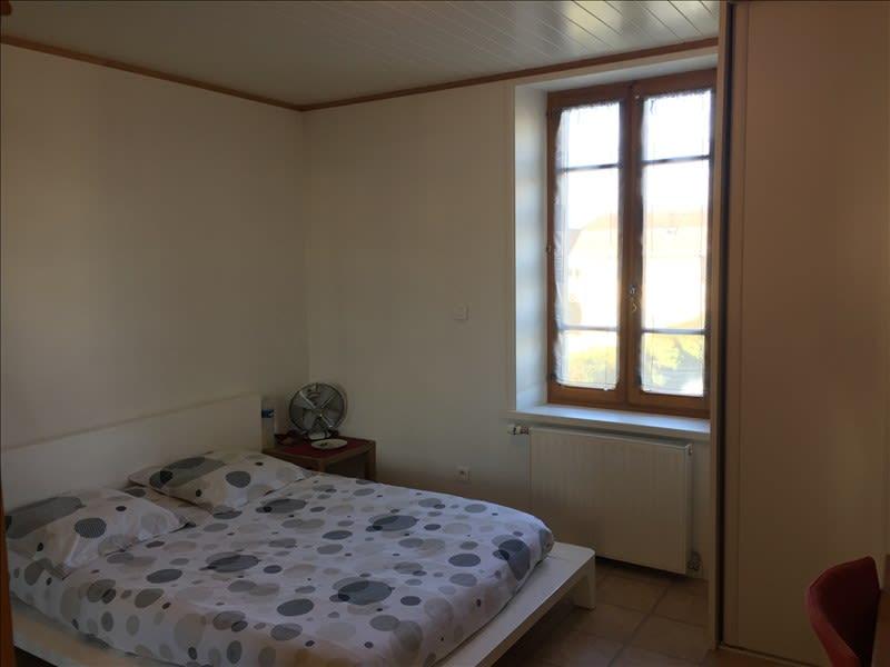 Rental apartment Saint-pierre-en-faucigny 885€ CC - Picture 6
