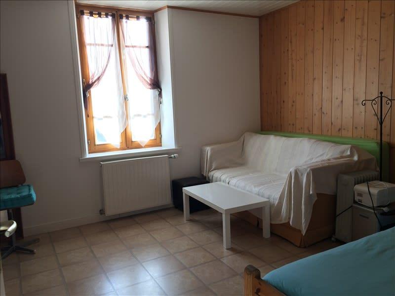 Rental apartment Saint-pierre-en-faucigny 885€ CC - Picture 7