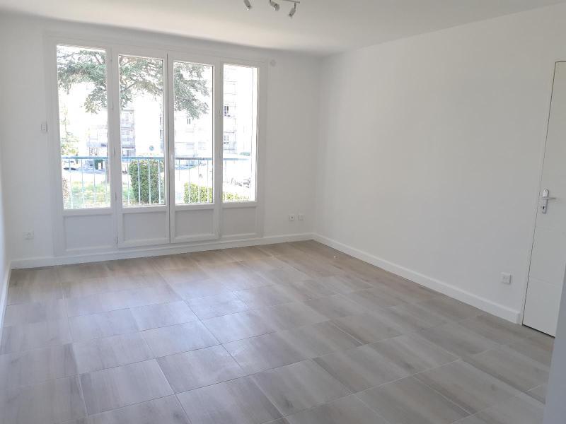 Location appartement Villefranche sur saone 644€ CC - Photo 1
