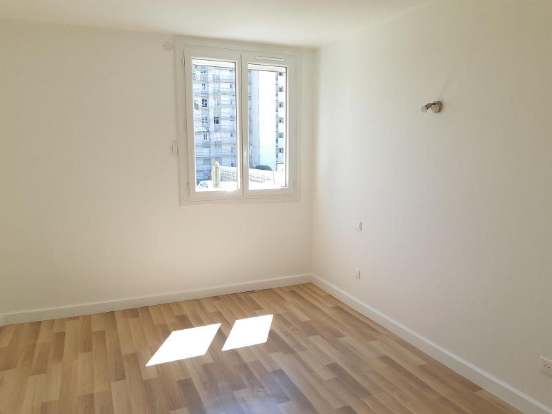 Location appartement Villefranche sur saone 644€ CC - Photo 5