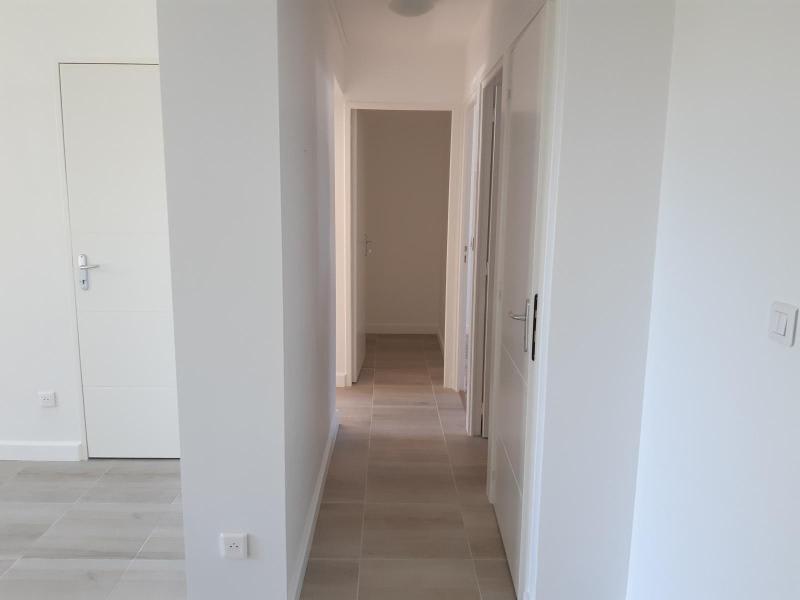 Location appartement Villefranche sur saone 644€ CC - Photo 8