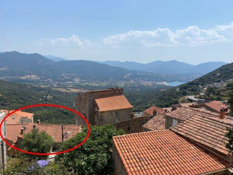 Vendita casa Olmeto 320000€ - Fotografia 1