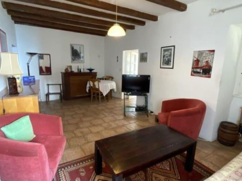 Vendita casa Olmeto 320000€ - Fotografia 2