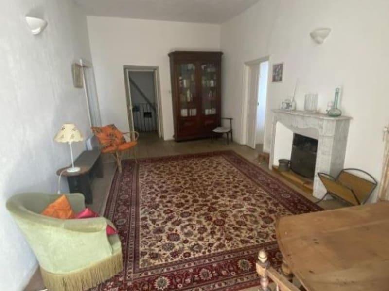 Vendita casa Olmeto 320000€ - Fotografia 6