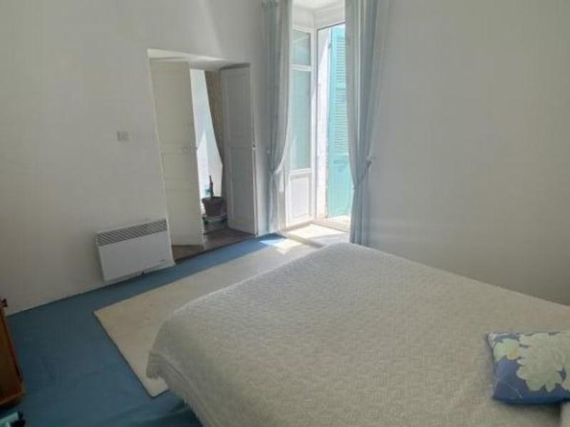 Vendita casa Olmeto 320000€ - Fotografia 7