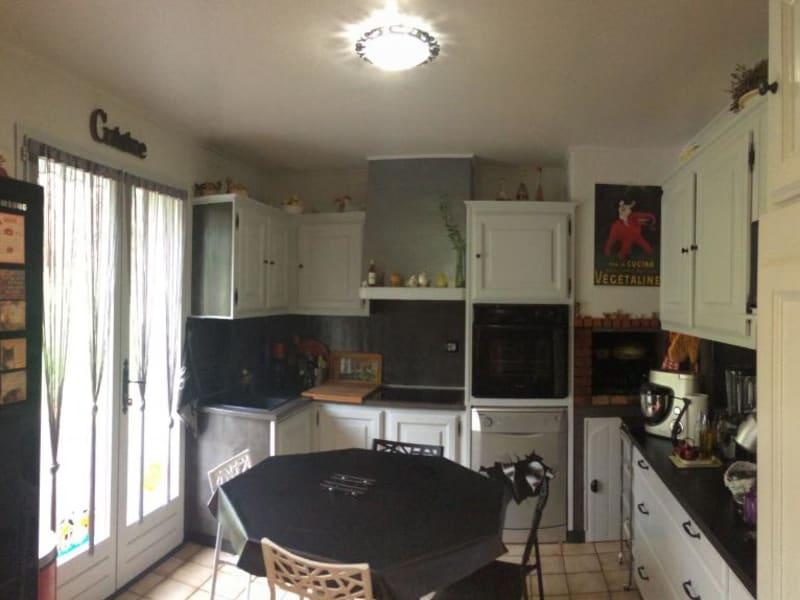 Vente maison / villa St amans soult 180000€ - Photo 3
