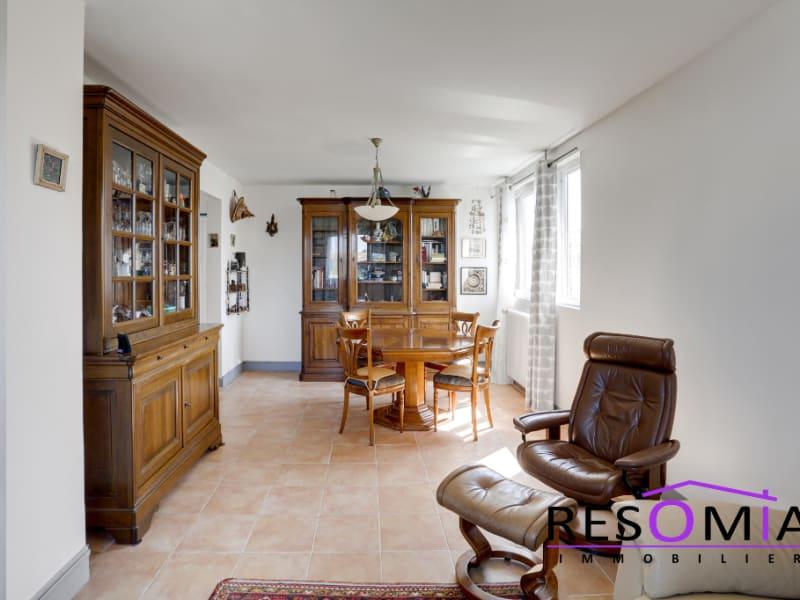 Venta  apartamento Chatillon 389000€ - Fotografía 7