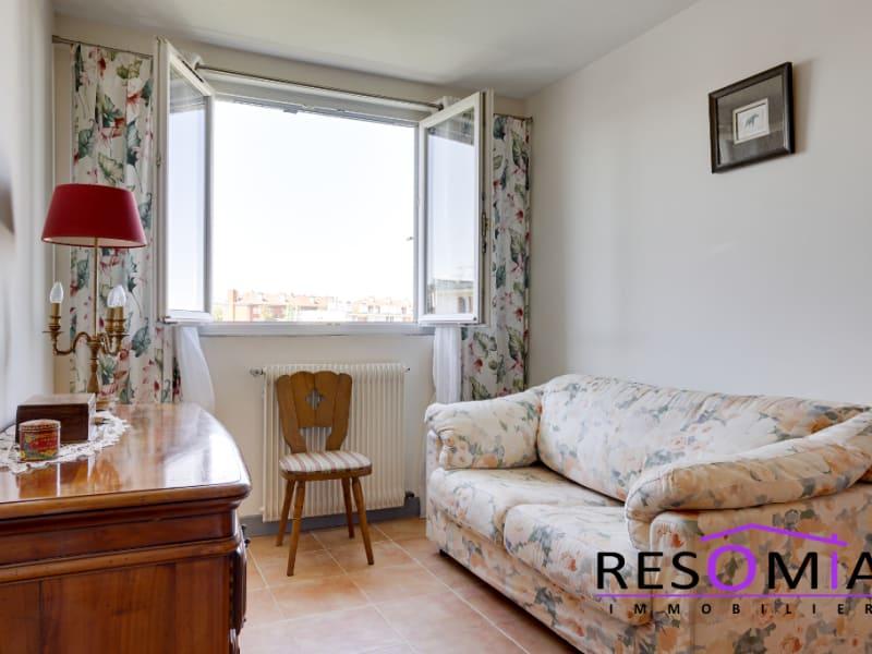 Venta  apartamento Chatillon 389000€ - Fotografía 8