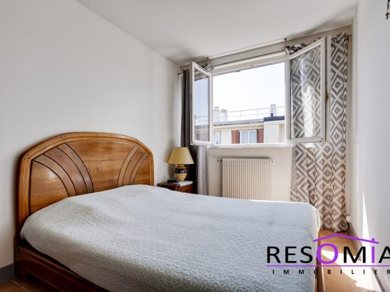 Venta  apartamento Chatillon 389000€ - Fotografía 9
