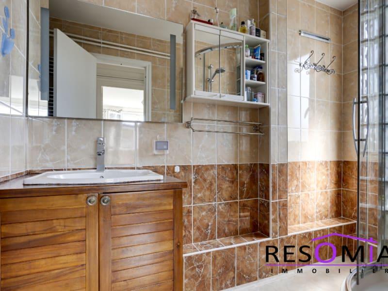 Venta  apartamento Chatillon 389000€ - Fotografía 10