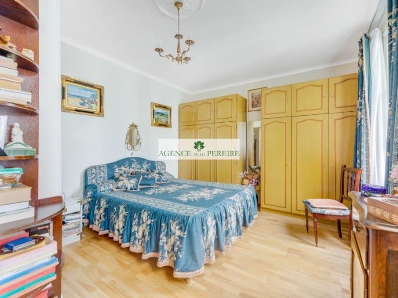 Sale apartment Paris 17ème 797000€ - Picture 6