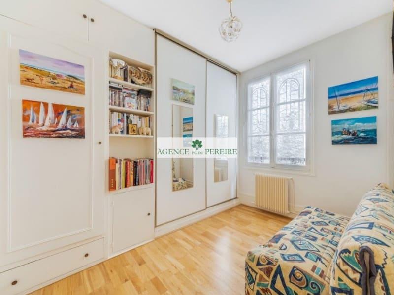 Sale apartment Paris 17ème 797000€ - Picture 7