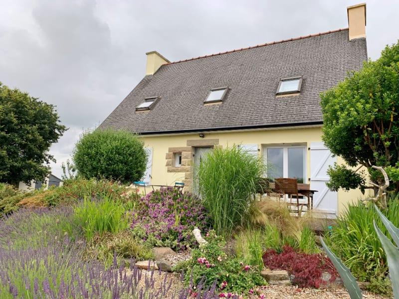 Sale house / villa Peumerit 262500€ - Picture 1