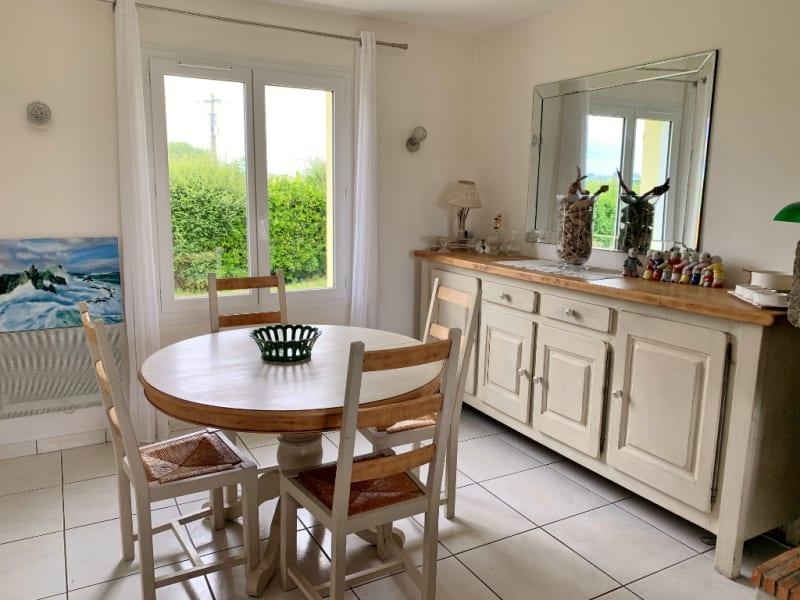 Sale house / villa Peumerit 262500€ - Picture 4