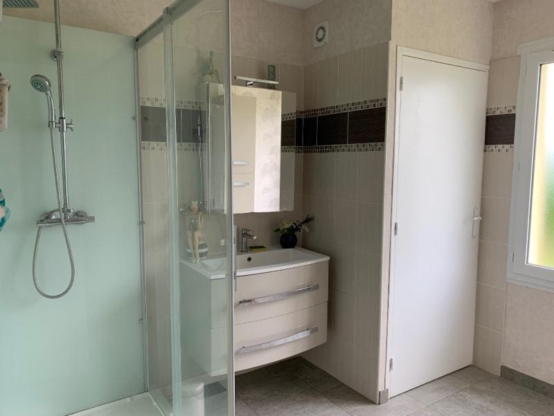 Sale house / villa Peumerit 262500€ - Picture 7