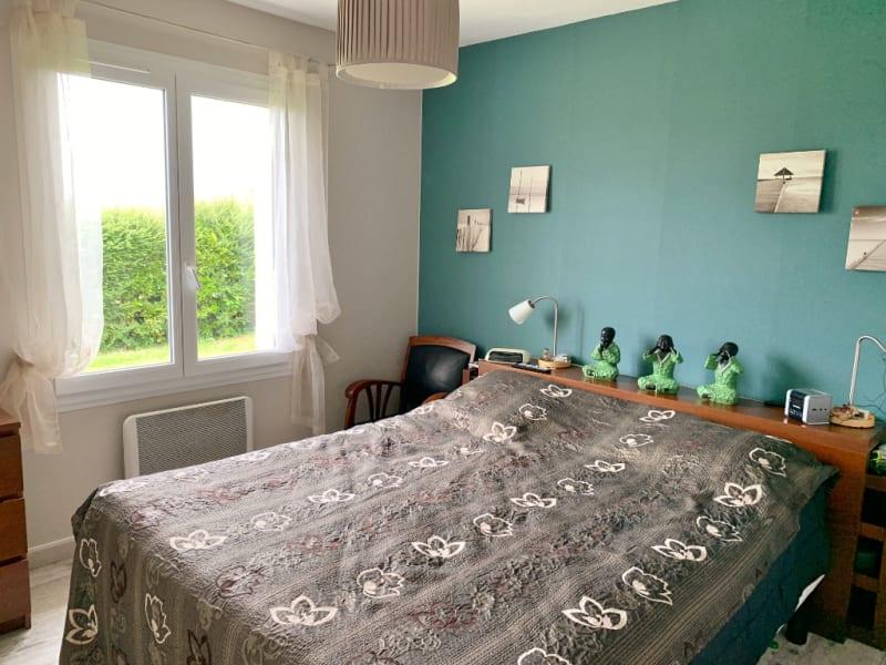 Sale house / villa Peumerit 262500€ - Picture 8