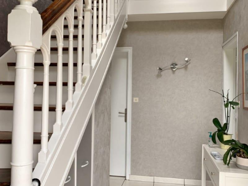Sale house / villa Peumerit 262500€ - Picture 9