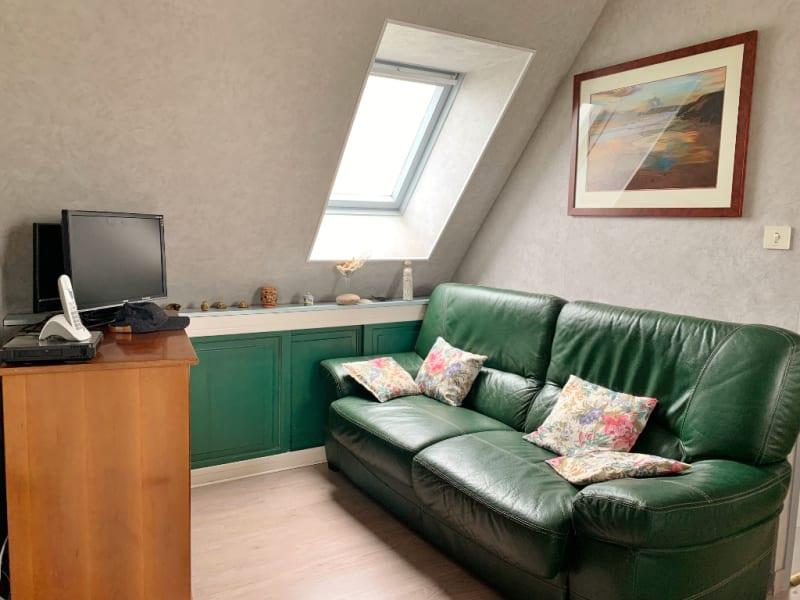 Sale house / villa Peumerit 262500€ - Picture 10