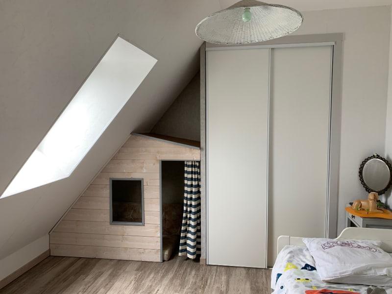 Sale house / villa Peumerit 262500€ - Picture 11