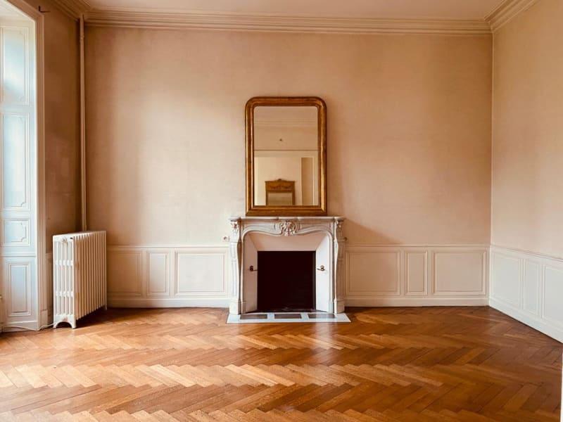Vente maison / villa Angers 1312500€ - Photo 2
