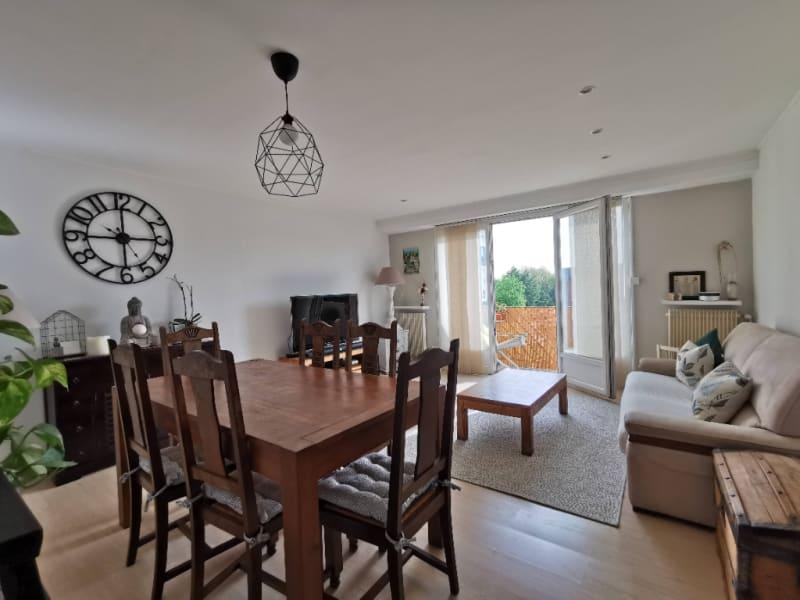 Sale apartment Lons 144086€ - Picture 1