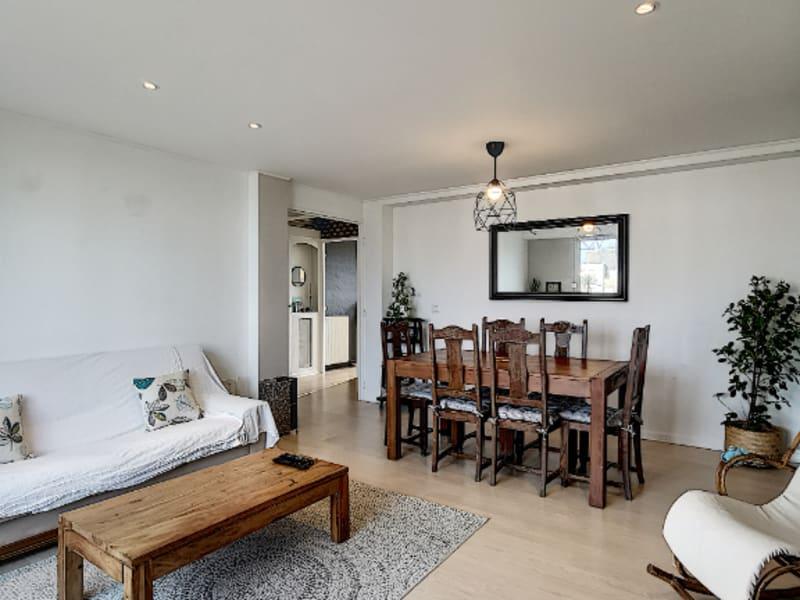 Sale apartment Lons 144086€ - Picture 2