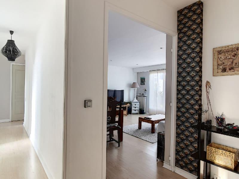 Sale apartment Lons 144086€ - Picture 3