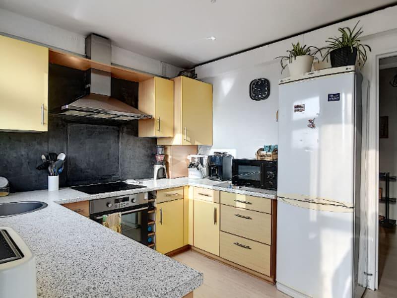 Sale apartment Lons 144086€ - Picture 4