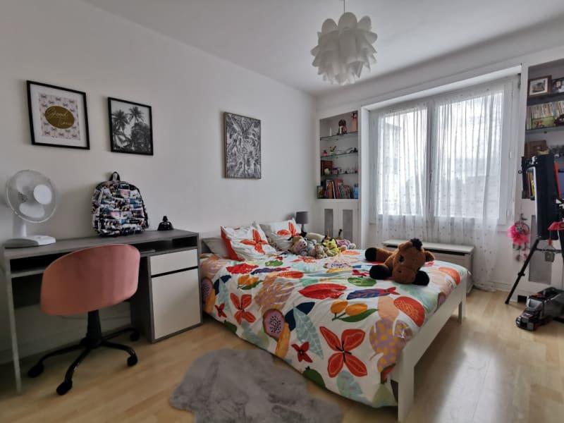 Sale apartment Lons 144086€ - Picture 5