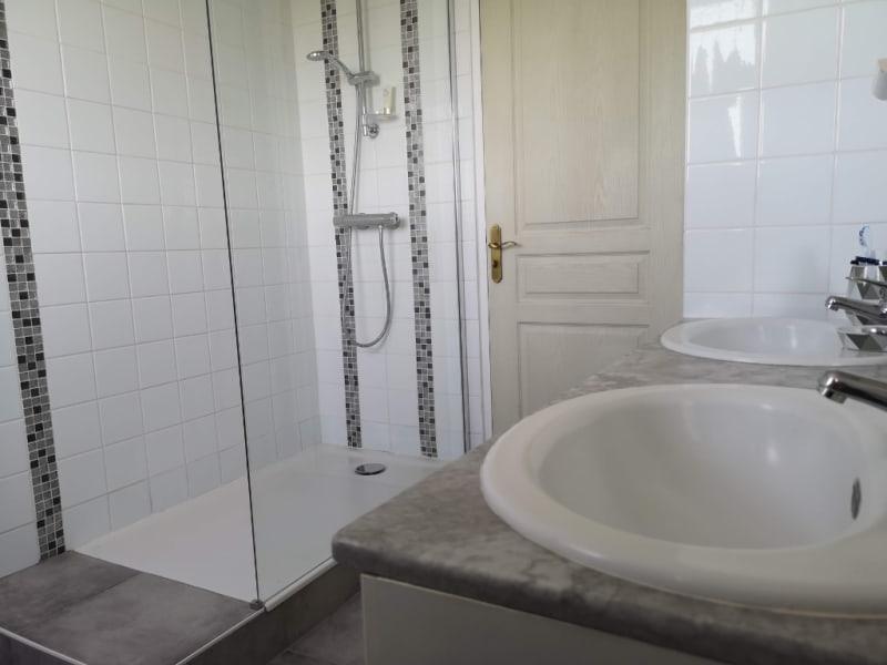 Sale apartment Lons 144086€ - Picture 9