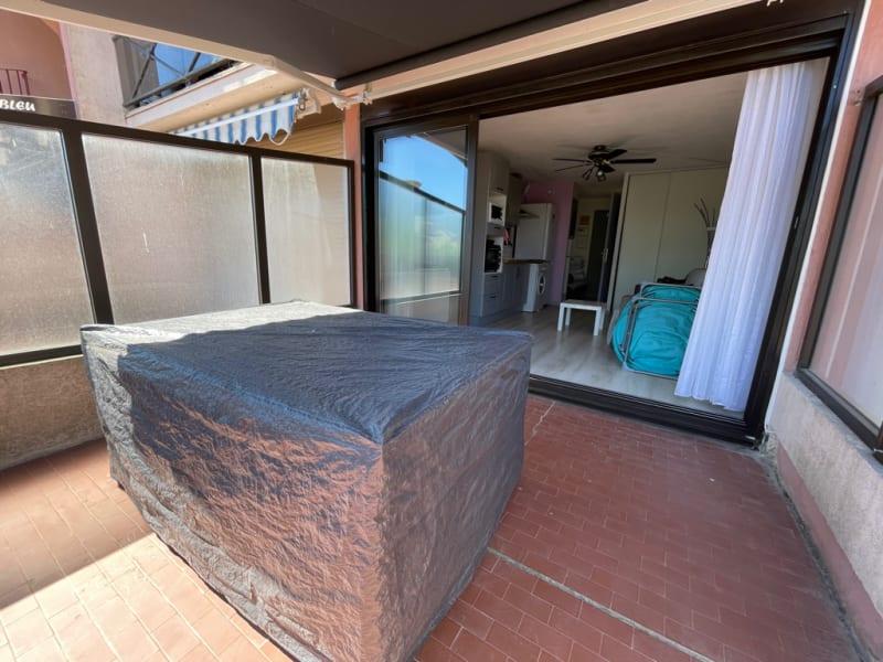 Vacation rental apartment Le grau du roi 350€ - Picture 3