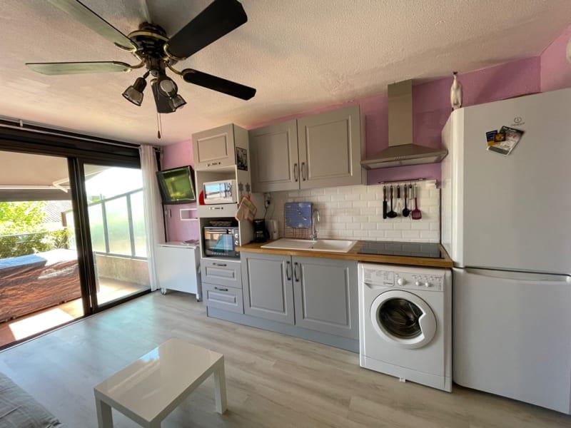 Vacation rental apartment Le grau du roi 350€ - Picture 5