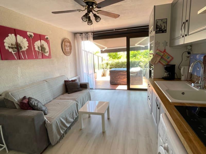 Vacation rental apartment Le grau du roi 350€ - Picture 7
