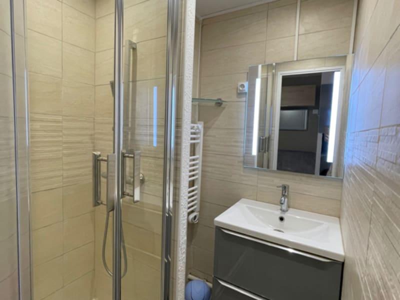 Vacation rental apartment Le grau du roi 350€ - Picture 11