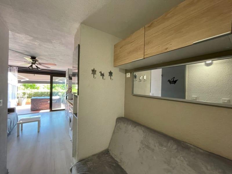 Vacation rental apartment Le grau du roi 350€ - Picture 12