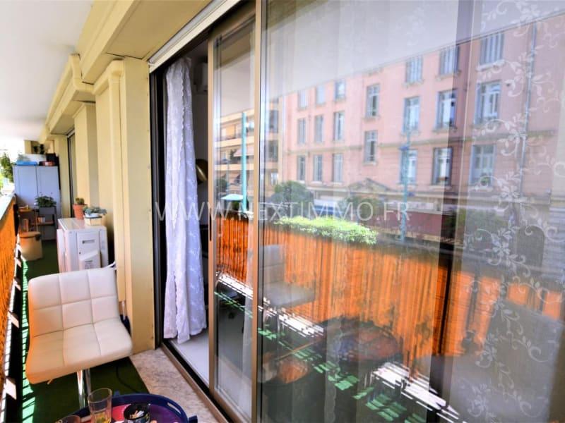 Verkauf wohnung Menton 320000€ - Fotografie 11