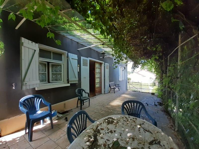 Vente maison / villa Lons le saunier 149000€ - Photo 3