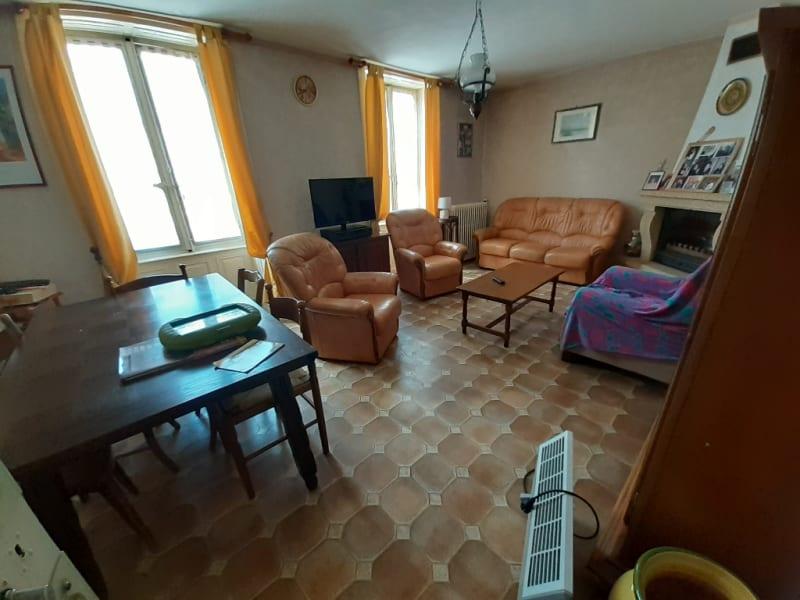 Vente maison / villa Lons le saunier 149000€ - Photo 4