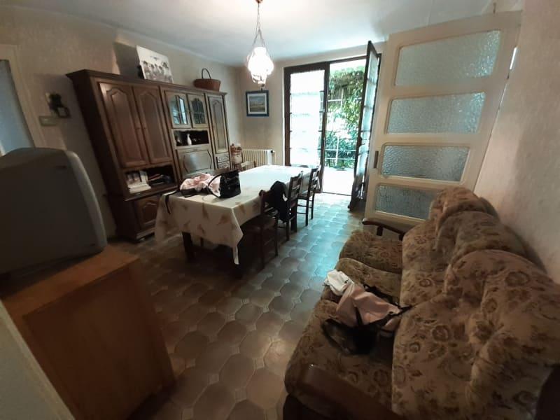 Sale house / villa Lons le saunier 149000€ - Picture 5