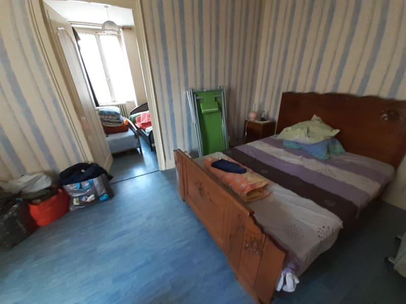 Sale house / villa Lons le saunier 149000€ - Picture 6