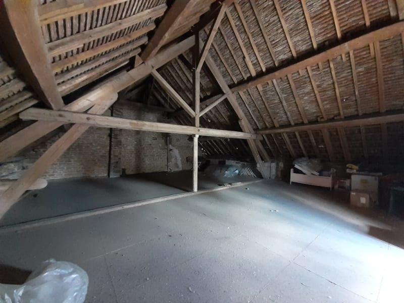 Vente maison / villa Lons le saunier 149000€ - Photo 8